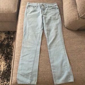 Ralph Lauren size 14 boys jeans